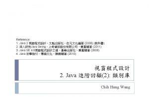 package JDK 6java applet java awtjava awt colorjava