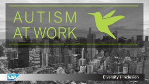 About Autism Spectrum Disorder ASD is a developmental