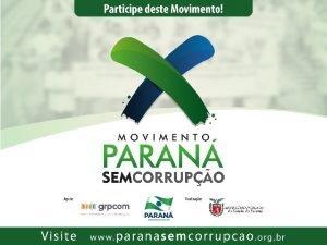 Corrupo Brasil Fenmeno cultural Legado portugus sociedade patrimonialista