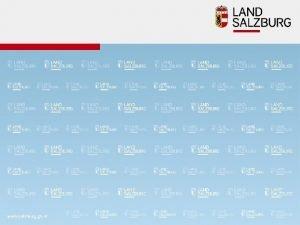 Grundzge des Finanzausgleichs Stabilittspakt Konsultationsmechanismus 13 3 2018