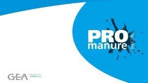 Training Modules Product Introduction LEVEL 1 English twice