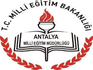 Mill Eitim Bakanl OkulAile Birlii Ynetmelii Ama Bu