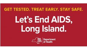 Long Island New York Regional Group November 15