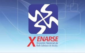 ENARSE 2012 Governana Corporativa Leonardo Nunes Ferreira M