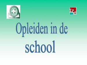 Rdamse Vereniging voor Katholiek Onderwijs 60 scholen voor