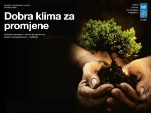 National Human Development Report 2008 United Nations Development