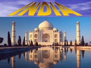INICIO Repblica Dinero Idiomas Religiones v Hinduismo v