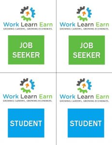 JOB SEEKER STUDENT JOB SEEKER All the jobs