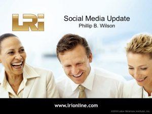 Social Media Cheatsheet Social Media Defined Broad versus