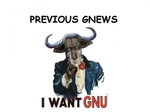 PREVIOUS GNEWS Patch Tuesday New Format 13 Patches