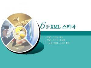 Section 01 XML DTD XML students student xml