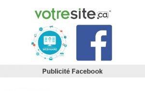 Franois Charron Publicit Facebook Plan de match Les