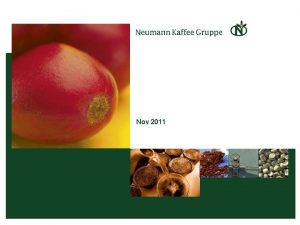 Nov 2011 Record crop in 1011 but 1112