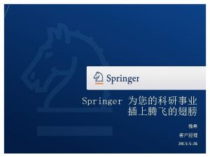 Springer Springer 1842173 Founded Breite Strae Today Heidelberger