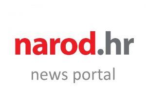 news portal Zato Kampanja o Zdravstvenom odgoju Kampanja