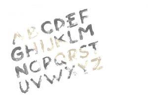 TEXTOV INFORMCIA OBSAH Text Kdovanie Jednoduch a formtovan