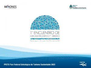Placa Apertura Posibilidades de financiamiento para la investigacin