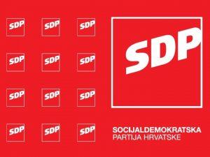 SDP Ogulin Ogulin 2017 Tijek izrade stratekog plana