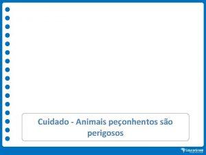 Cuidado Animais peonhentos so perigosos http pixabay comptrptilserpentehipojibia242637