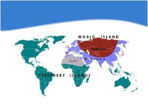 Britsk imprium 1922 20 Largest Empires in the