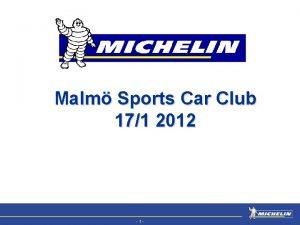 EFV Malm Sports Car Club 171 2012 1