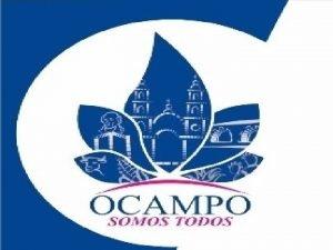 ORGANIGRAMA 2019 PRESIDENCIA MUNICIPAL HONORABLE AYUNTAMIENTO PRESIDENTE MUNICIPAL