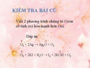 KIM TRA BI C Vit 2 phng trnh