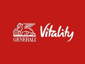 GENERALI VITALITY IS A HEALTH AND WELLNESS PROGRAMME