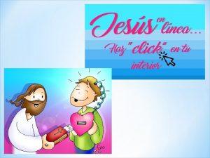 Cristo Luz para Todos los Que Viven en