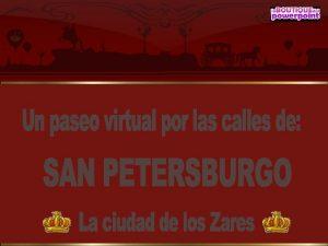 San Petersburgo Rusia 25 November 2020 14 55
