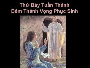 Th By Tun Thnh m Thnh Vng Phc