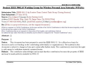 IEEE 802 15 13 0449 01 004 p