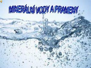 Vyhlen minerln lzn Slokyminerly MagnesiumhokMg aktivita enzym srden