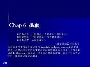 Temp Conv cpp 13 Temp Conv cpp include