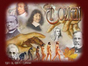 Texto Dr Ernesto Contreras Porque Dios conoce nuestra