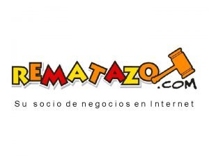 Su socio de negocios en Internet Fundado en