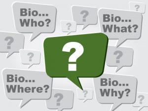 What is Biometric Screening Biometric screening provides information