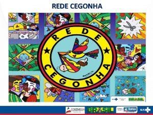 REDE CEGONHA TESTE RPIDO DE GRAVIDEZ TESTE RPIDO