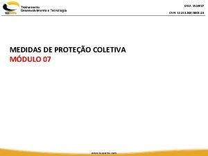 CREA 1926617 CNPJ 18 311 3060001 24 MEDIDAS