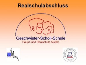 Realschulabschluss Realschulabschlussprfung Schriftliche Prfung in Deutsch Bearbeitungszeit 180
