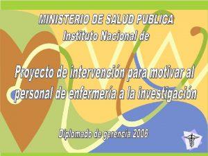 Lic Lic Adalgisa Cruzata Rittoles Marlene Bustillo Cisnero