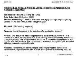 20201124 Dec IEEE 15 05 0610 00 004