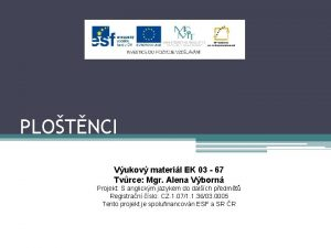 PLOTNCI Vukov materil EK 03 67 Tvrce Mgr