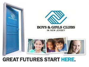 The Boys Girls Club Movement Boys Girls Club