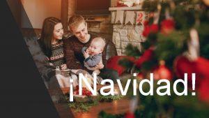 Navidad Navidad La navidad no son los regalos