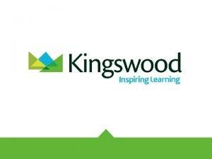 Learning Outside the Classroom Sedlescombe School 1 4