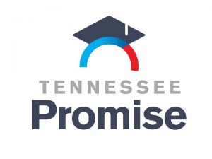 What is the Tennessee Promise Tennessee Promise is