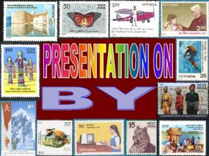 Presentation slide 1 Presentation slide 2 Stamp Images