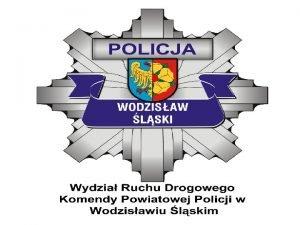 Zagroenie w gminach W 2009 Z R K