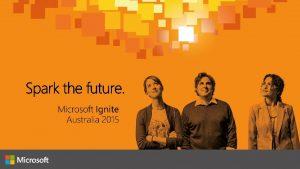 Softwaredefined Networking in Windows Server 2016 Matt Mc